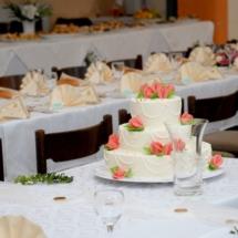 Svatba 20.10.2012 204